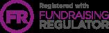 Fundraising-Regulator Logo