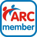 ARC member logo