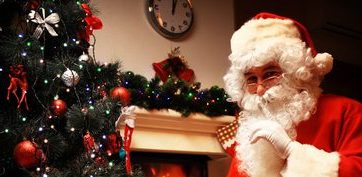 https://www.hft.org.uk/get-involved/events/stories-with-santa/