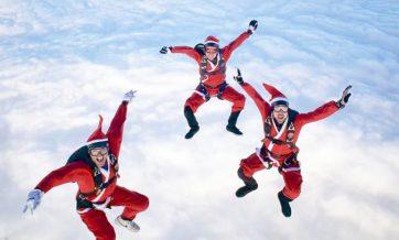 https://www.hft.org.uk/get-involved/events/santa-skydive/