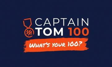 https://www.hft.org.uk/get-involved/events/captain-tom-100/