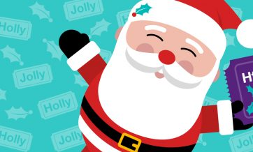 https://www.hft.org.uk/get-involved/events/hfts-jolly-holly-raffle/
