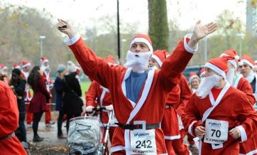 https://www.hft.org.uk/get-involved/events/santa-in-the-city/
